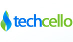 Techcello Congratulates Our Customer 4ThoughtMarketing For Their SaaS Software