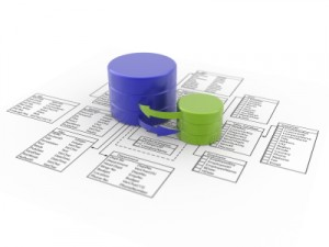 Tenant Based Indexing