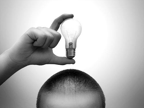 Innovation- An Inevitable Factor For Success