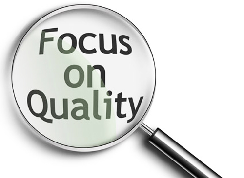How Can Techcello Help In Increasing The Overall Quality Of Your Application?