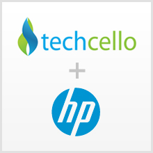Techcello & HP joint Webinar : Architecting Configurable & Customizable solutions for Cloud