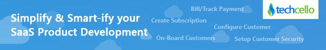 Simplify_SaaS_Product_Development_using_CelloSaaS