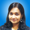 Jothi Rengarajan, Prinicipal Architect at Techcello