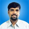 Janakiraman, Director of Technology, Techcello