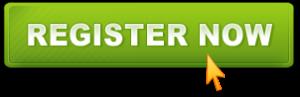 Register for CelloSaaS Webinar