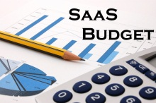 How Good Is Your SaaS Budget?