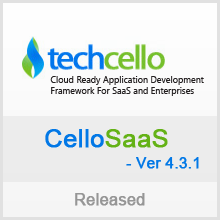 Exciting Features Addition In Cello Ver. 4.3.1