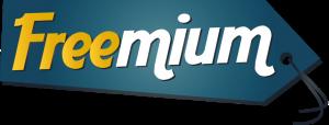 Techcello_freemium