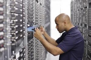 Techcello Support & Maintenance
