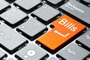 Techcello_membership-renewal-billing-retention