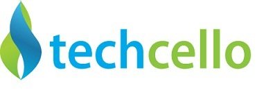 https://blog.techcello.com/