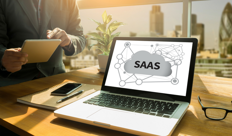 "What Do SaaS Companies Need To Become ""Enterprise SaaS"" Ready?"