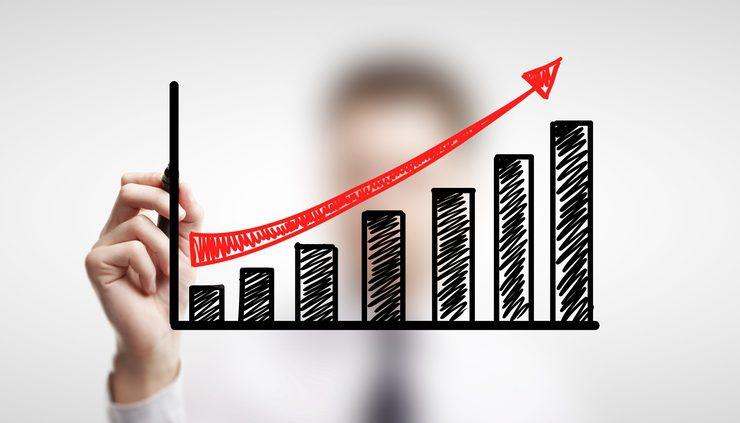 Is Profitability A Myth In SaaS Model?
