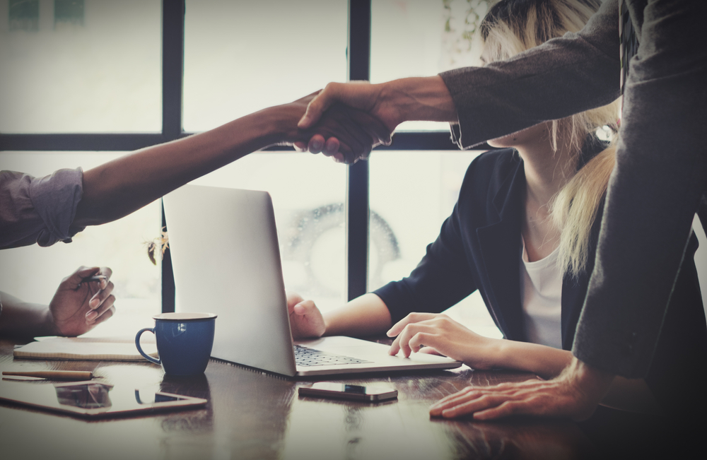 Why Enterprises Are Turning Towards Multi-Tenancy?